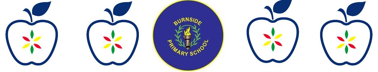Burnside Parent Council
